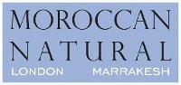 Moroccan Natural
